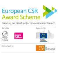 logo_csrawards
